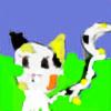lpsdragondrawing's avatar