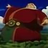 LPSgal10's avatar