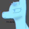 LpsGirl109's avatar