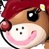 lpskickjimmy2013's avatar