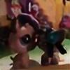 lpskirbycuddles's avatar