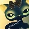 LPSLiveHere's avatar