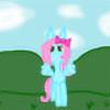 LPSloonyart's avatar
