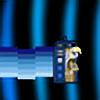 lpslover33's avatar