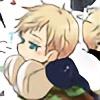 LPSlover945's avatar