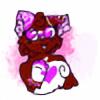 lpsloveranimal30103's avatar