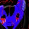 lpslunaflower's avatar