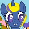 Lpsmeaghan's avatar