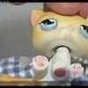 lpsmethefirefox's avatar