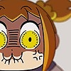 LPSMonsterpawz's avatar