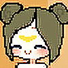 Lpspandafnaf's avatar