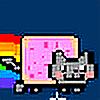 lpsrule1's avatar