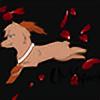 LPSSparks's avatar