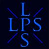 LPSSPL's avatar