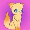 LpsSummerWarrior's avatar