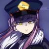 LPSSunji's avatar