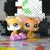 lpsyugioh's avatar