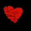 LPtheMagicalDino's avatar