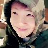 LPuKirino's avatar