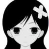 lqnlklk's avatar