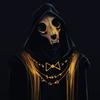 LR258's avatar