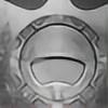 LR83's avatar