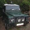 LR90's avatar