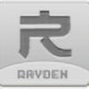 lRayDen's avatar