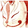 LRB-LittleRabbit's avatar