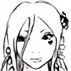 Lrbc's avatar