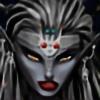 LRCommissions's avatar