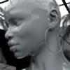 LRD-NYKON's avatar