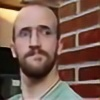 lrd87's avatar