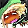 LrdAlucard's avatar