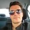 Lrdfran's avatar