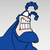 lrdmyhm's avatar