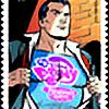 lreinirz's avatar