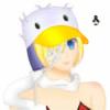 lRemilial's avatar
