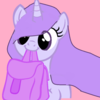 lrismysaw21's avatar