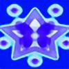 Lrme87's avatar