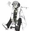 lrmkaito's avatar