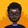 LRO11's avatar