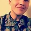 LRod0517's avatar