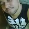 lromao's avatar