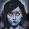 lromixl's avatar