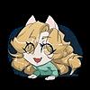 LRomStar's avatar