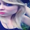 lrosephotography's avatar