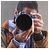 lRoyalBloodl's avatar