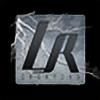 LRSCREW's avatar