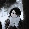 lRsLaLa's avatar